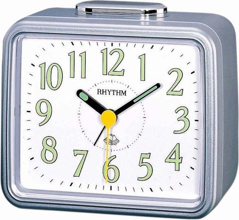 Часы-будильник Rhythm 4RA457WR19