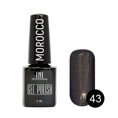 Marocco TNL, Гель-лак  Morocco №043 - розелит, 6 мл. gel-lak-tnl-morocco-043-rozelit-6-ml.jpeg