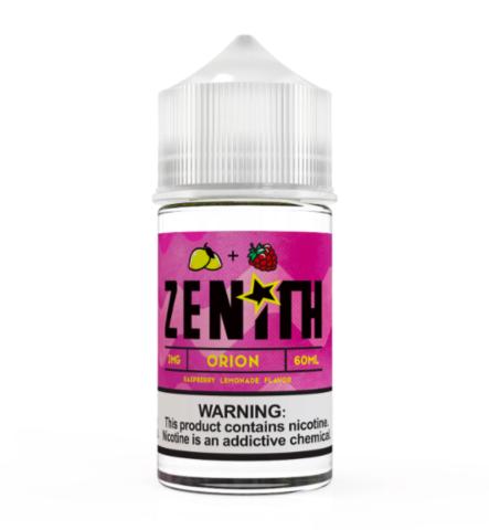 Zenith Orion (original) 60 ml