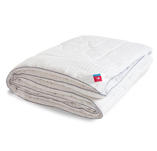 Одеяла и Подушки Одеяло Коллекции Элисон  в сатине искусственный  лебяжий пух Теплое. одеяло_элисон_тепл.jpg