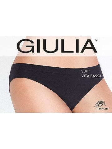 Трусы Slip Vita Bassa Giulia