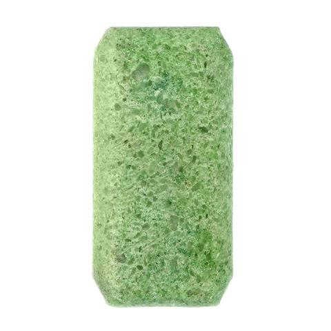 Соляная плитка с эфирным маслом «Кедр», 200 г