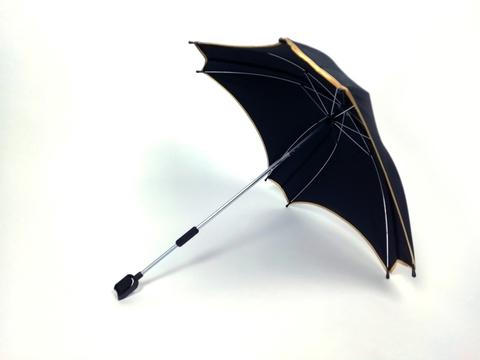 Зонт JUNAMA JZ-01
