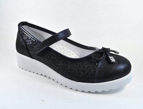 Туфли M. Panda 602-200