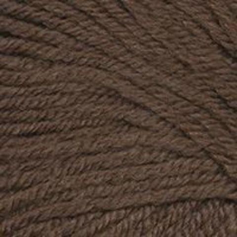 Купить Пряжа Троицкая камв. фабр. Кроха Код цвета 1251 | Интернет-магазин пряжи «Пряха»