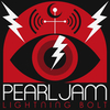 Pearl Jam / Lightning Bolt (LP)
