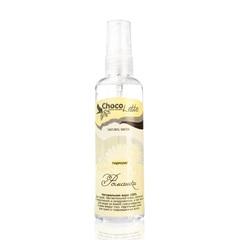 Натуральная цветочная вода РОМАШКИ 100% гидролат, 100ml TM ChocoLatte