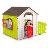 Детский домик Keter My Garden House