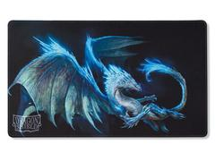Dragon Shield - Коврик для игры Botan