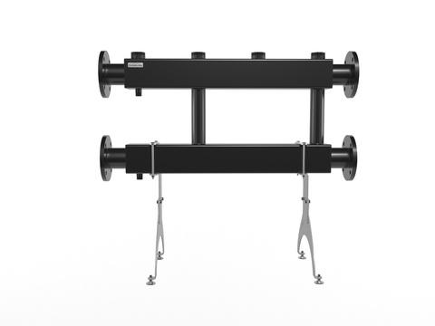MK-600-2x50