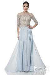 Terani Couture 1611M0650