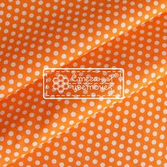 Ткань для пэчворка, хлопок 100% (арт. MM0402)
