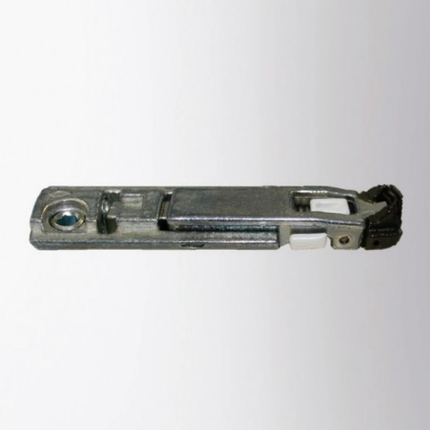 Фиксатор для тяги BOXER 12мм Geze