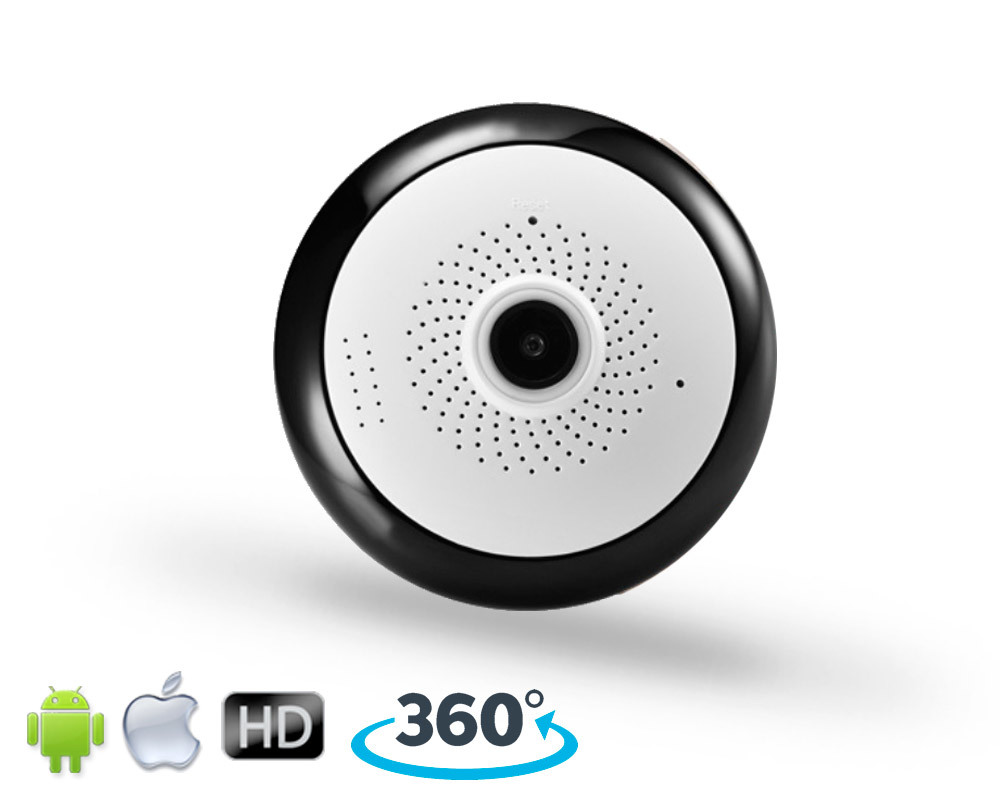 Wi-Fi Камеры (уличные и домашние) 3D Wi-Fi Camera Без-имени-2.jpg