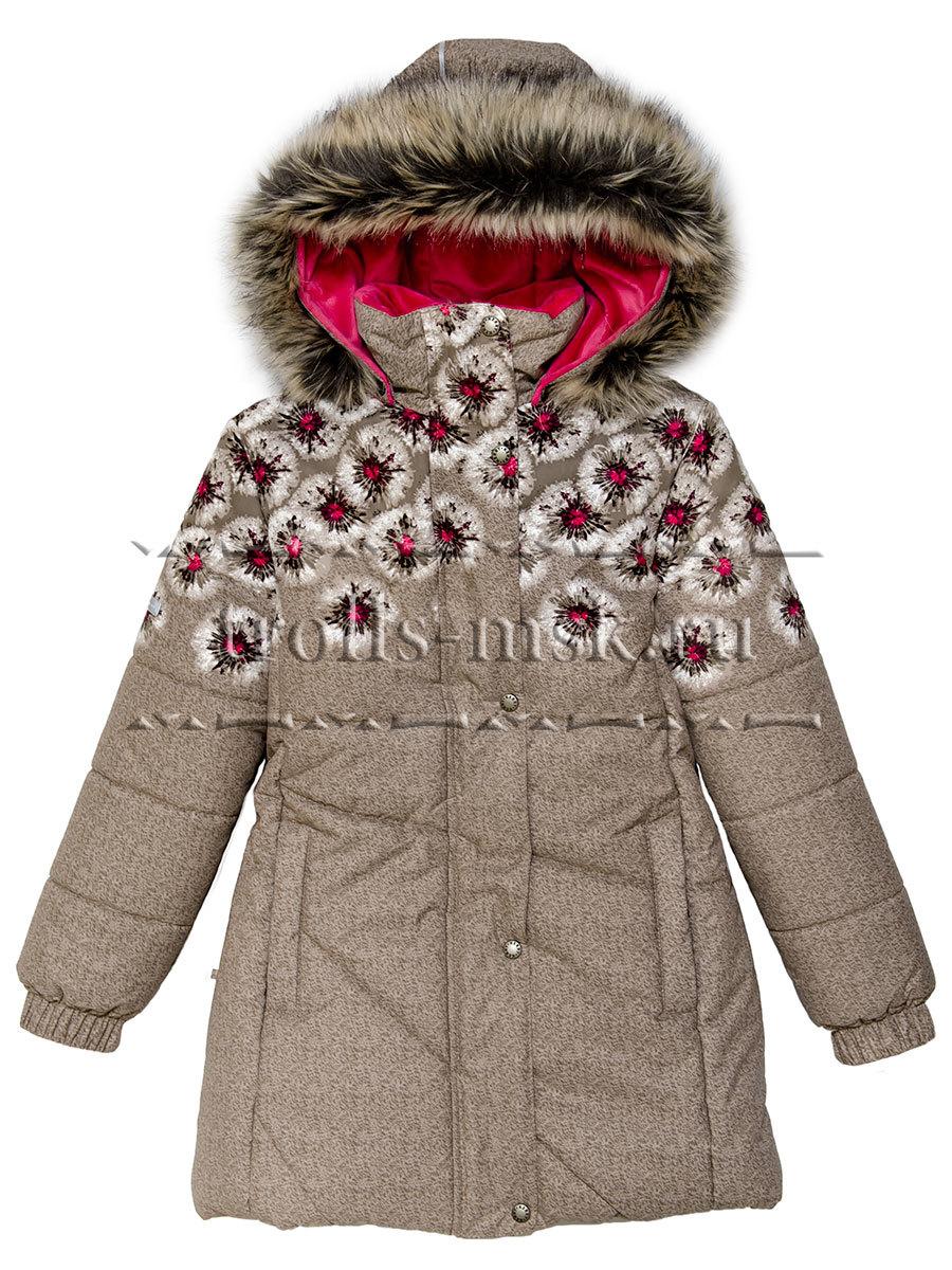 Kerry пальто Keira K18464/3812