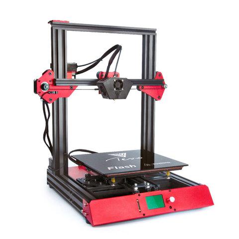 3D-принтер Tevo Flash