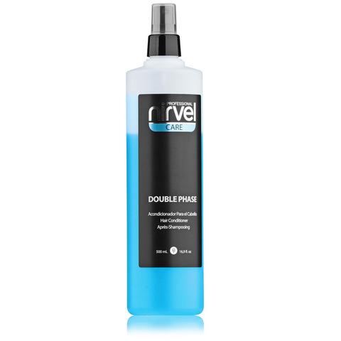 Nirvel Double Phase Spray 500 ml