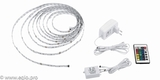 Светодиодная лента Eglo LED STRIPES-BASIC 92064 1