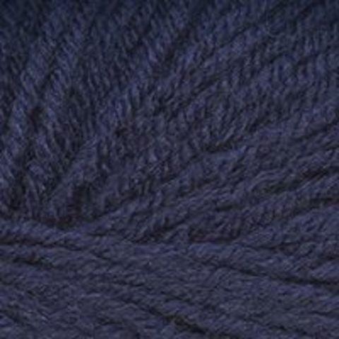 Купить Пряжа Троицкая камв. фабр. Кроха Код цвета 1470 | Интернет-магазин пряжи «Пряха»