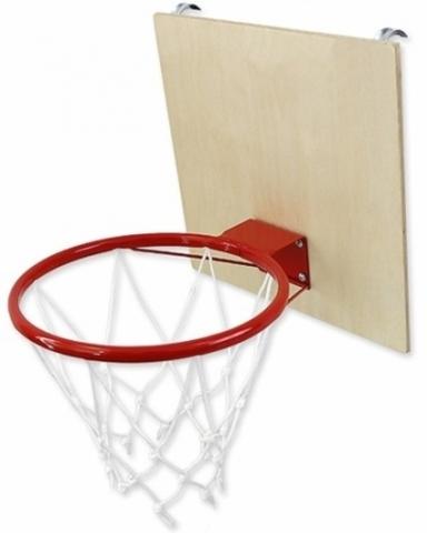 Кольцо баскетбольное малое