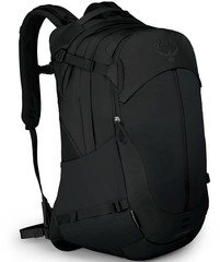 Рюкзак Osprey Tropos 34 Black