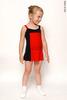 Лямка юбка | colour