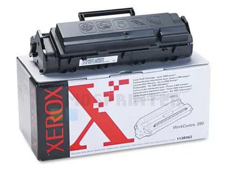 Xerox 113R00462
