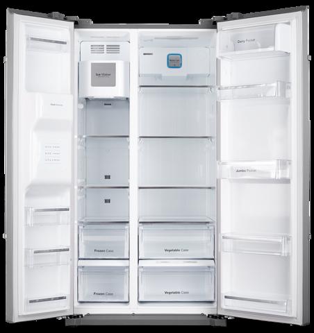 Холодильник Kuppersberg NSFD 17793 ANT