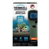 Прибор от комаров ThermaCell