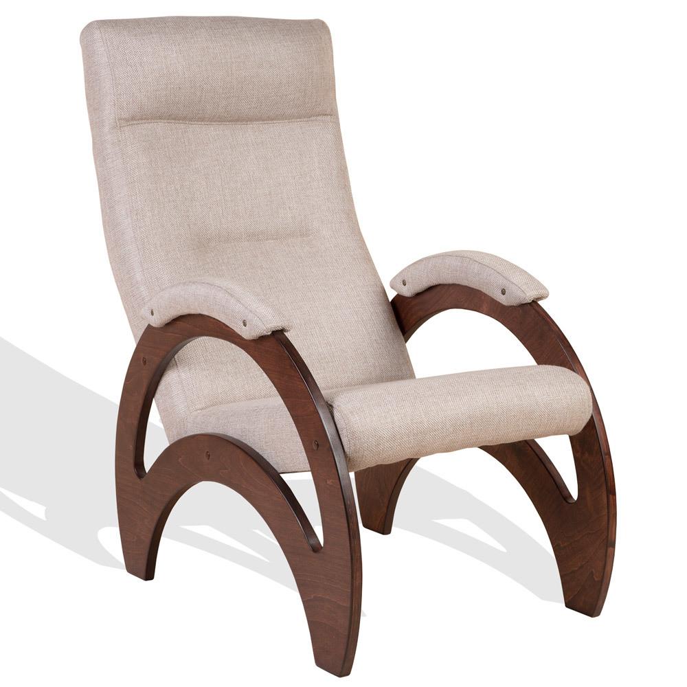 Кресла для отдыха Кресло Сальса Экоткань Beige bluz-otd-beige-1.jpg