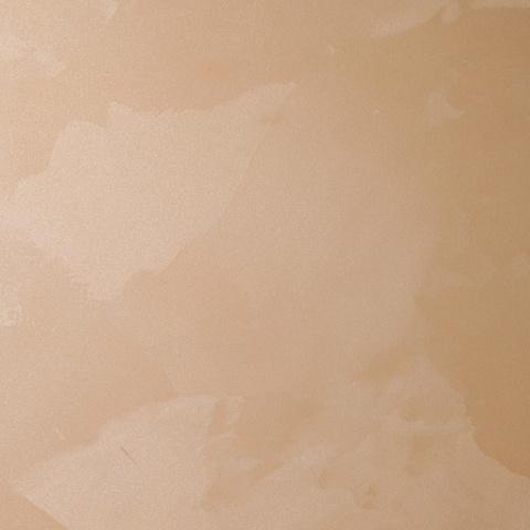 Матовый гладкий шелк 3-2