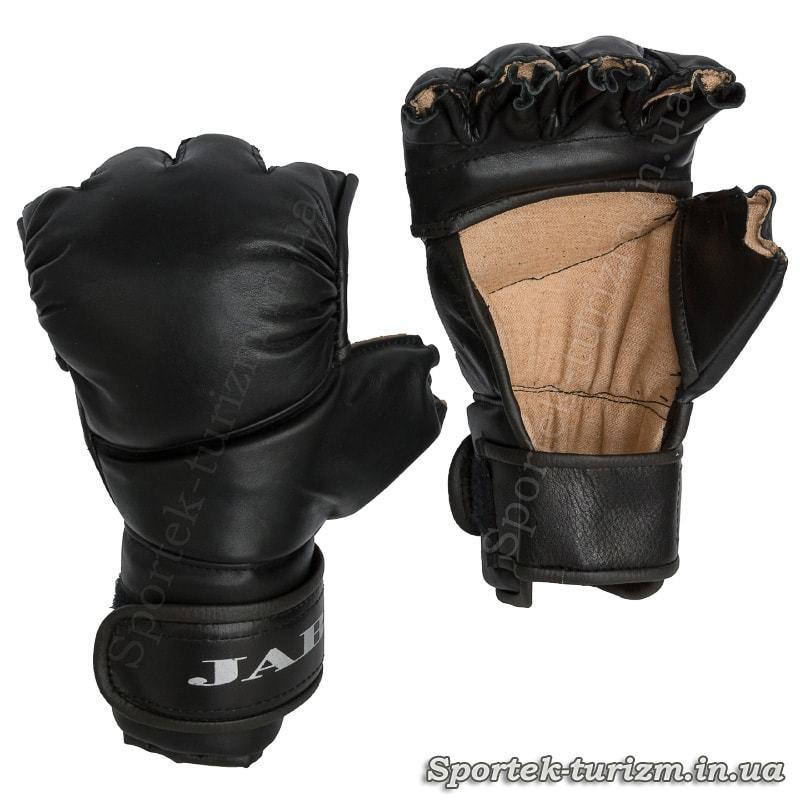 Перчатки для панкратиона