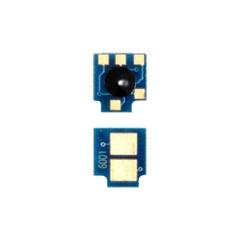 MAK Q6001A, голубой (cyan) - купить в компании CRMtver