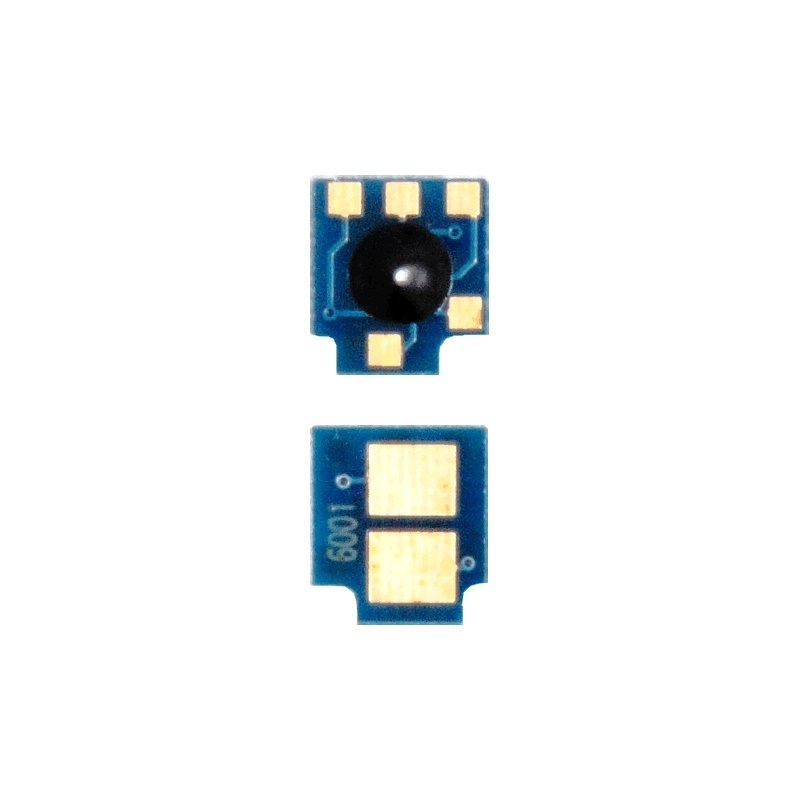 MAK Q6001A, голубой (cyan)