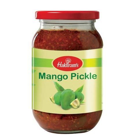 https://static-ru.insales.ru/images/products/1/773/90186501/mango_pickle_haldirams.jpg