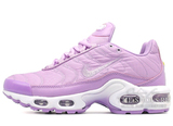 Кроссовки Женские Nike Air Max Plus (TN) BW Light Violet