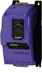 Invertek Drives E3 IP20 ODP-2-54370-3KF42-TN