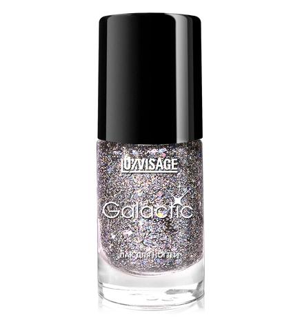 LuxVisage Galactic Лак для ногтей тон 216 9г