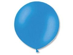 В 250/033 Кристалл Blue Экстра