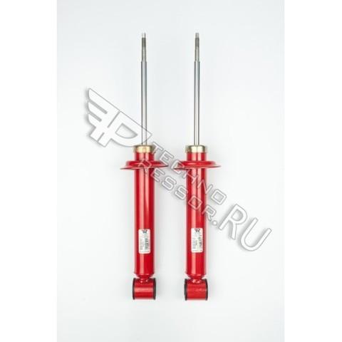 ВАЗ 2110-12 амортизаторы задние драйв -50мм 2шт.