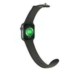 Смарт часы Kingwear V52