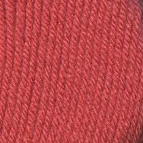Купить Пряжа Троицкая камв. фабр. Кроха Код цвета 1926 | Интернет-магазин пряжи «Пряха»