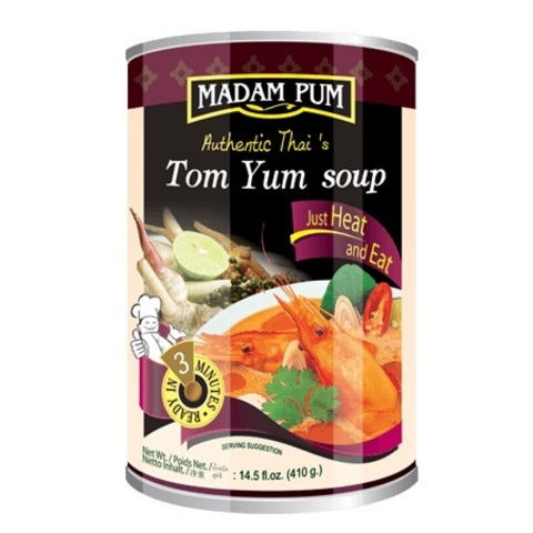 https://static-ru.insales.ru/images/products/1/7731/247627315/TOM-YUM-SOUP-410.jpg