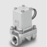 VXZ252HZ1GA2/2 Клапан Н.З., на воду, G3/4