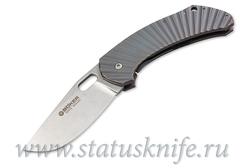 Нож Boker Aurora 112629