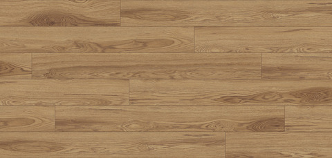 Ламинат Hickory Soave | 38058 | KAINDL