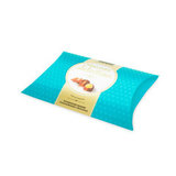 Конфеты Choco Garden с яично-ликерным кремом в молочном шоколаде, артикул CG1, производитель - Peroni Honey