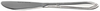 Нож столовый 2 пр. 93-CU-TA-01.2