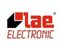 Lae Electronic AC1-27AS2RE-B