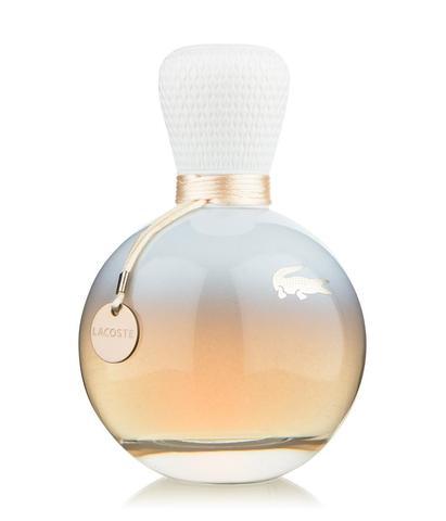 Lacoste eau de Lacoste Femme Eau De Parfum